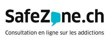safezone fr